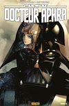 Télécharger le livre :  Star Wars - Docteur Aphra T02