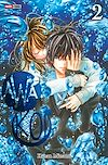 Télécharger le livre :  Awa Koi T02