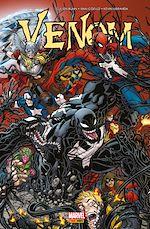 Téléchargez le livre :  Venom - Venomisés (2018)