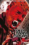 Télécharger le livre :  Old man Logan (2015) T04