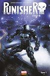 Télécharger le livre :  Punisher Legacy (2018) T01