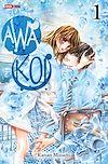 Awa Koi T01 | Minami, Kanan