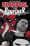 Télécharger le livre :  Deadpool vs Punisher