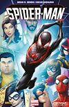 Télécharger le livre :  Spider-Man T04
