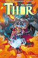 Télécharger le livre : All-New Thor T04