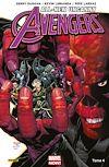 Télécharger le livre :  All-New Uncanny Avengers T04