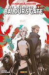Télécharger le livre :  Dungeons & Dragons T01