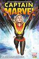 Télécharger le livre : Captain Marvel T01