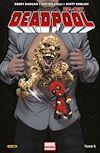 Télécharger le livre :  All-New Deadpool T05