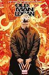 Télécharger le livre :  Old man Logan T05