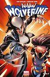 Télécharger le livre :  All-New Wolverine T04