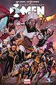 Télécharger le livre : Extraordinary X-Men T04