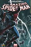 Télécharger le livre :  All-New Amazing Spider-Man T05