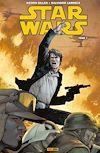 Télécharger le livre :  Star Wars (2015) T07