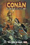 Télécharger le livre :  Conan le Barbare (2019) T01