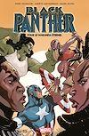 Télécharger le livre :  Black Panther : Pour le Wakanda éternel