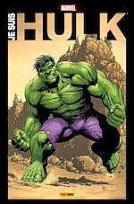 Téléchargez le livre :  Je suis Hulk