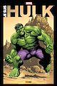 Télécharger le livre : Je suis Hulk