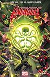 Télécharger le livre :  Avengers (2017) T02