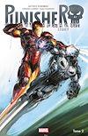 Télécharger le livre :  Punisher Legacy T02