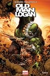 Télécharger le livre :  Old man Logan T06