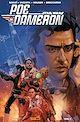 Télécharger le livre : Star Wars : Poe Dameron T06