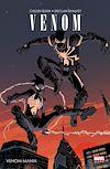 Télécharger le livre :  Venom - Venom-Mania