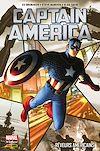 Télécharger le livre :  Captain America (2011) T01