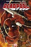 Télécharger le livre :  All-New Deadpool T07