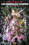 Télécharger le livre :  Dungeons & Dragons T02