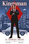 Télécharger le livre :  Kingsman