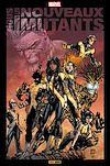 Télécharger le livre :  Nous sommes les Nouveaux Mutants