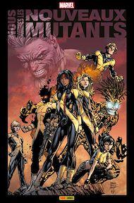 Téléchargez le livre :  Nous sommes les Nouveaux Mutants