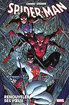 Télécharger le livre :  Spider-Man T01