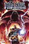 Télécharger le livre :  Thanos T02