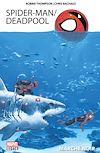 Télécharger le livre :  Spider-Man/Deadpool T01