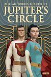 Télécharger le livre :  Jupiter's Circle