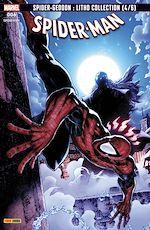 Téléchargez le livre :  Spider-Man T06