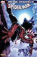 Télécharger le livre : Spider-Man T06