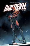 Télécharger le livre :  Daredevil Legacy (2018) T02