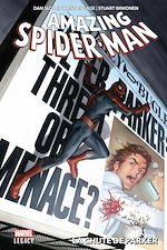 Téléchargez le livre :  Amazing Spider-Man T01