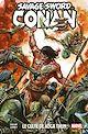 Télécharger le livre : Savage sword of Conan T01