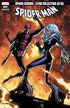 Télécharger le livre :  Spider-Man (softcover) T07