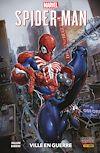 Télécharger le livre :  Spider-Man (2019) T01