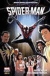 Télécharger le livre :  Spider-Man Legacy (2016) : Le retour des Sinister Six