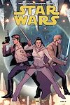 Télécharger le livre :  Star Wars T08