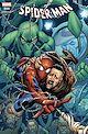 Télécharger le livre : Spider-Man T08