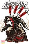 Télécharger le livre :  Punisher : Six heures à vivre