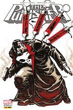 Téléchargez le livre :  Punisher : Six heures à vivre