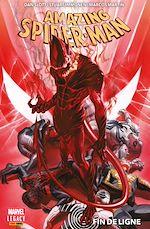 Téléchargez le livre :  Amazing Spider-Man Legacy T02